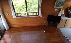 Holiday rental Ten-yume-mori 2F