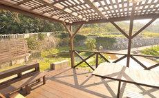 yukurina resort沖繩・haso