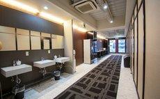 Prime Inn Nippombashi 404