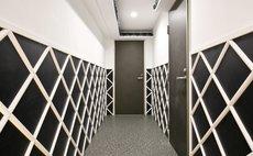 武士池袋旅舍 - 兩人單獨房間 帶衛生間-