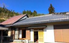 Enjoy! Farmers House-Yuzu