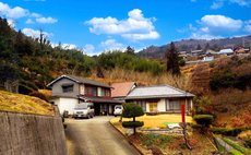 Farm Stay at Yuzu House