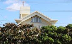 Sea Side Park House