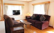 海濱公園公寓
