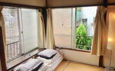 ジャパニーズハウス バイ 新宿