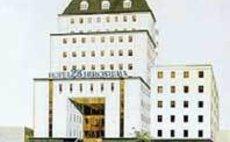 廣島28酒店