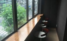 SKY-Hostels両国 301号室