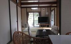 古名家宿 三島屋