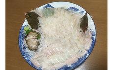 Onsenminshuku Kosakaya