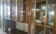 青森新町ビルA号室