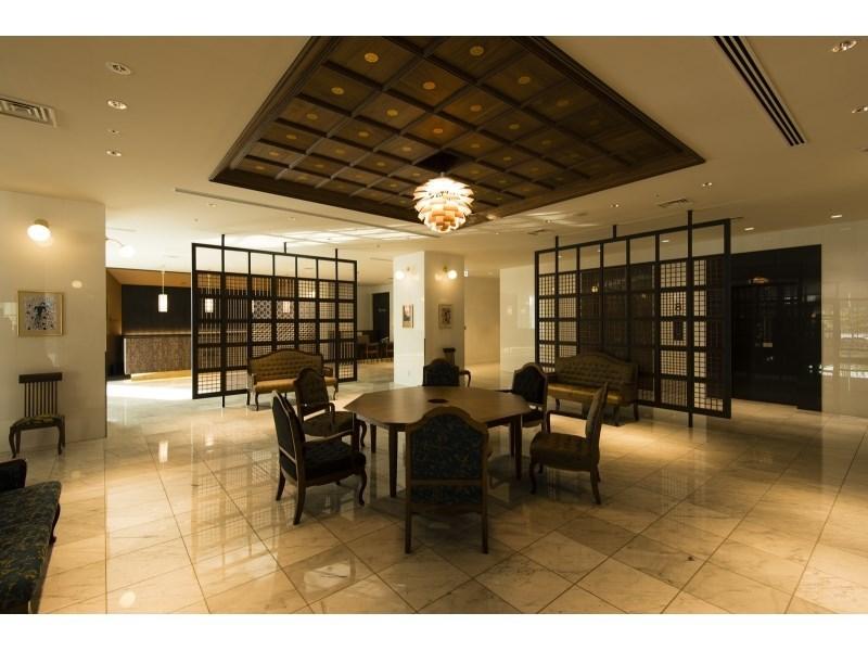 Reservations For Jr Kyushu Hotel Blossom O Oita City Oita Stay Japan