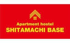 SHITAMACHI BASE ROOM103