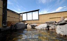 天然温泉掛け流しの宿 ホテルポニー温泉