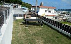 マムヴィッラ・沖縄の貸別荘