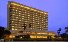 ロイヤルホテル 土佐 旧:土佐ロイヤルホテル
