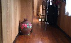 貸別荘ー芳天 houten