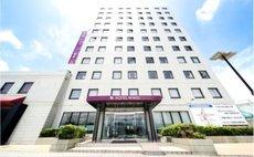 熊本八代WING國際酒店