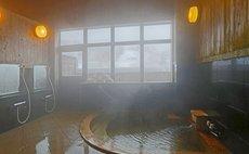 大正ロマン漂う昔ながらの温泉旅館 飯塚旅館