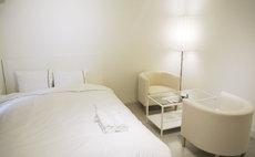 C'est joli ikegami 402 -Double Bed-