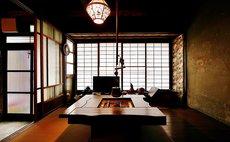 京美人 別邸
