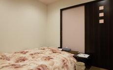 Room.はす