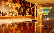 Hotel Crown Palais Shuhok