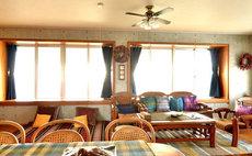 Rose Marie 沖繩海景公寓