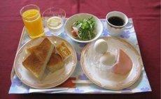 仙台Palace酒店