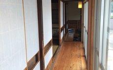 表松島一望の宿 TWS