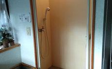Guesthouse Soufusha 3