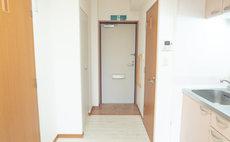 302号室