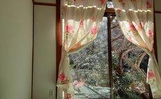 海の京都VILLA~薔薇の別荘~