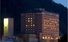 定山溪萬世閣 蜜莉歐奈酒店