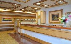 Hotel Grand Shinonome