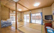 北からゆいまーる -別館素泊まり,琉球古民家タイプ-