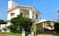 沖縄東海岸を楽しむ!沖縄体験民泊S&C PLACE