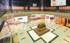 Hotel MyStays 宇都宮