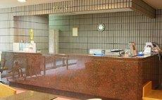 ホテルアゼリア加古川 KOSCOINNグループ