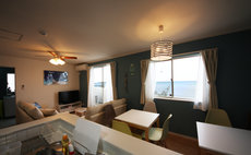 KIN SEASIDE Villa -Sora-