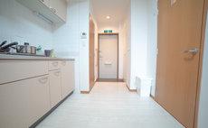 Room301