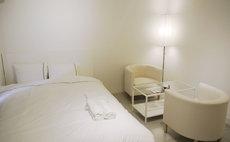 C'est joli ikegami 302 -Double Bed-