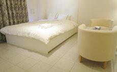 美麗池上公寓 302號房 -大床房-