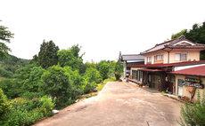 五感で自然を楽しめる農家民宿 サカイヒル 1泊2食付き