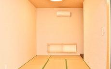 Cottage Sea Wind Nakijin No.5 Building