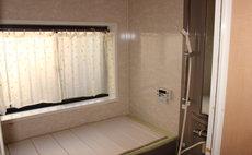 プライベートルーム 個室