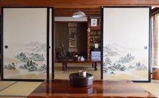 田澤湖美麗風光/屋主超熱情款待/多種體驗/含2餐