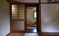 Tazawako Lake/2meals/Akita