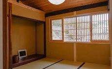 Hokubo Guest House & Dormitory ・Hokubo Machi-No-Eki