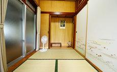 Gueshouse Kamori Ya-ru