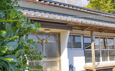 "【Pick-up @ Sta./2 meals included】""KAZUWARA"" FARMSTAY"